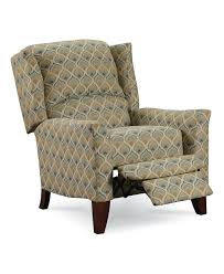 Oversized Reclining Chair Furniture Ashley Recliners Rocker Recliner Ashley Power Recliner
