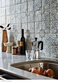105 best kitchen backsplash images on pinterest kitchen