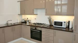 Kitchens Designs Kitchens Cupboards Designs Callumskitchen