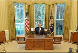 trump in oval office trump in the oval office imgur