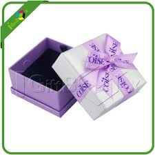 where can i buy gift boxes jewelry gift boxes large jewellery box jewellery packaging