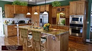 alder wood kitchen cabinets reviews wood selection alder