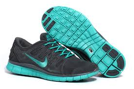 womens leather boots sale nz cheap nike free 5 0 anti fur womens gray green running shoes