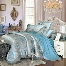 Romantic Comforters Romantic Bedding Sets Amazon Com