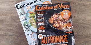 lille cuisine food cuisine et vins de a in lille