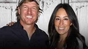 Joanna Gaines Parents Chip And Joanna Gaines Almost Didn U0027t Get Married