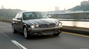 2008 jaguar xj specs and photots rage garage