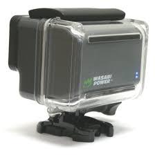 gopro hero 5 amazon black friday extended battery for gopro hero micbergsma tv