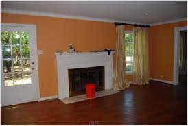 home design wall paint color combination decor for small