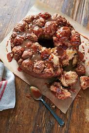 best 25 monkey bread muffins ideas on mini monkey