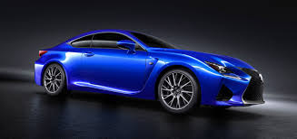 2016 lexus rc f sport coupe price lexus rc f sport at the 2014 geneva motor show