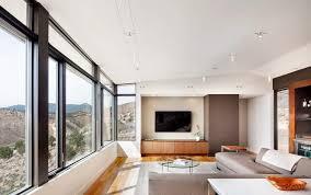 cornerstone homes colorado u0027s luxury custom home builder