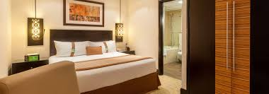 hotels with one bedroom suites in dubai al barsha 1 bedroom suite holiday inn dubai al barsha