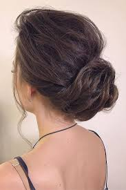 45 year old mother of the bride hairstyles the 25 best wedding guest hairstyles ideas on pinterest wedding
