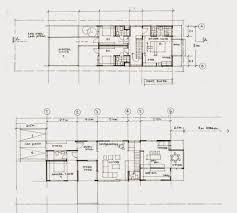 week 4 cad practicals u2013 drawing a presentation floor plan in