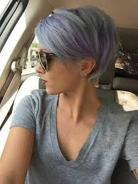 coupe de cheveux moderne les plus belles coupes de cheveux de 2016 les coupes courtes