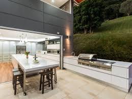 outdoor kitchen wonderful outdoor bbq kitchen wonderful outdoor