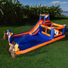 carrie u0026 x27 s bounce house rentals llc