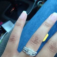 rogers jewelers engagement rings rogers hollands jewelers 79 photos jewelry 201 w towne