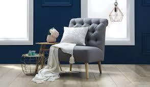 Armchair In Bedroom Bedroom Armchairs Focus On Furniture