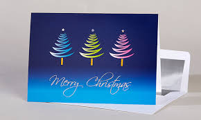 Business Printed Christmas Cards Corporate Christmas Cards Australia Christmas Cards Ideas