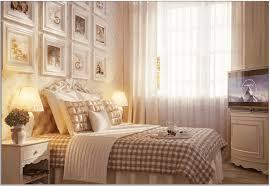 bedroom ideas country exquisite black twelve armed chandelier