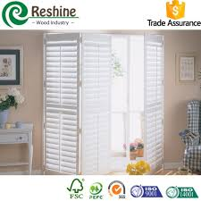 folding shutters folding shutters suppliers and manufacturers at