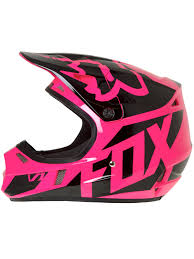 childrens motocross helmet fox pink 2017 v1 race kids mx helmet fox freestylextreme