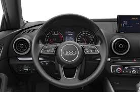 nissan convertible 2018 new 2018 audi a3 price photos reviews safety ratings u0026 features