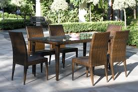 outdoor living room sets outdoor furniture delta dining set china garden furniture outdoor