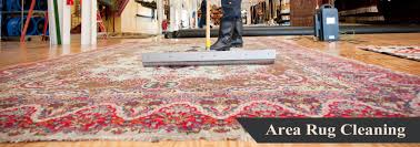 Who Cleans Area Rugs Carpet Cleaning Rug Cleaning And Restoration Carpet Cleaning