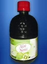Teh Noni noni juice in mohali punjab noni fruit juice suppliers dealers