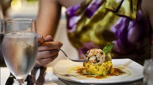 equinox cuisine equinox restaurants