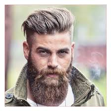 modern undercut hairstyle modern mens short hairstyles along with undercut brush back with