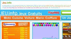 jeu info cuisine jeu info cuisine 28 images jeux de cuisine jeux info 28 images
