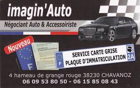bureau carte grise troc echange imagin auto service carte grise immatriculation sur