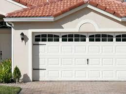Decorative Garage Door Garage Door Decorative Accessories Wageuzi
