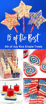 Blue And White Flag With Red C Best 25 Patriotic Desserts Ideas On Pinterest Easy Fourth Of