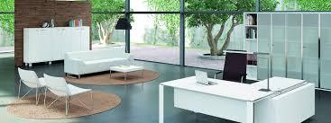 Modern Italian Office Desk Italian Office Furniture Motiva Office
