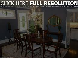 100 popular dining room colors our first home is from
