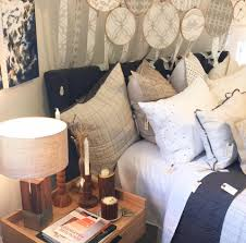 the inside skinny on winter home with amy dutton home