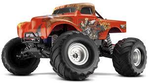 monster trucks movie teaser trailer