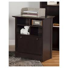 File Cabinets At Target by Coublo File Cabinet Comfort Products Target