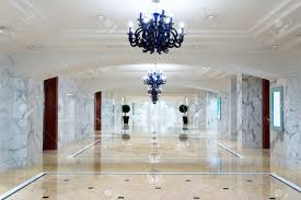 marble floor images u0026 stock pictures royalty free marble floor