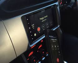 nissan juke car mats halfords pioneer sph da120 review tech advisor