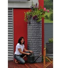 Decorative Water Tanks Decorative Water Charcoal Original Organics