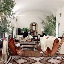 Ralph Lauren Home Interiors by Polo Ralph Lauren Floral Styling By Sean Mcgowan