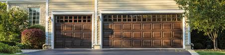 Overhead Door Repair Houston by Wood Garage Doors Houston Houston Overhead Doors