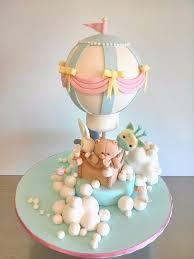 hot air balloon cake topper hot air fondant balloon cake toppers cake pasta