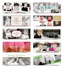 photography tutorials and photo tips heart face christmas cards